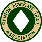 Benton MacKaye Trail Association -