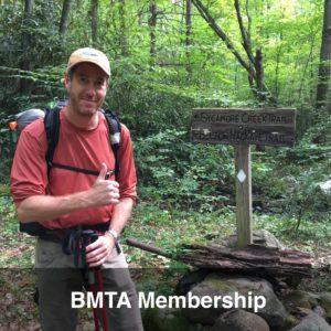 BMTA Membership